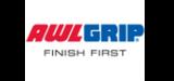 Awlgrip logo