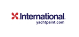 International Paints logo