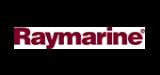 Raymarine logo