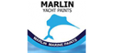 Marlin Marine (Velox) logo