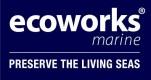 Ecoworks Marine logo