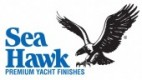 Sea Hawk logo